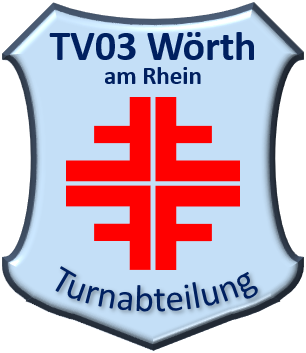 Turnverein 1903 Wörth am Rhein e.V.